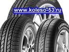 Смотреть фото  Летние шины со склада в Великом Новгороде 38984201 в Великом Новгороде