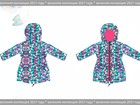 Скачать изображение  PicCo представляет новые коллекции верхней одежды и обуви для детей! 39029461 в Александровске