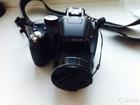 Увидеть фото Фотокамеры и фото техника FujiFilm FinePix SL300 39209620 в Великом Новгороде
