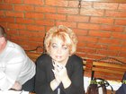 Скачать foto Продажа домов Услуги риелтора 39341895 в Великом Новгороде
