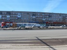 Свежее фото Квартиры Продается помещение свободного назначения, 202 кв, м, 2 кабинета, туалет, отопление, водоснабжение, есть цокольный этаж 64497555 в Великом Новгороде