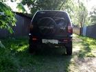 Фото Chevrolet Niva Великий Новгород смотреть