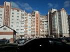 Скачать бесплатно foto Гаражи и стоянки Продам гараж в Хутынском гаражном кооперативе 68325196 в Великом Новгороде
