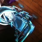 Продам детскую коляску,для кукол