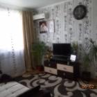 Двухкомнатная квартира, Большая Московская, дом 53к3