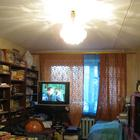 2 ком квартира, 43м, изолированные комнаты