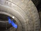 Смотреть изображение  Шины 320 508 шины 12, 00r20 шины ид304, ид-304 шины Маз 12, 00-20 60980832 в Екатеринбурге