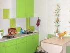 Уникальное фотографию Аренда жилья Посуточно, на час квартира в Верхней Пышме 62330688 в Верхней Пышме