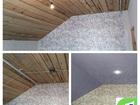 Смотреть фото  Натяжные потолки цена, Качественно и недорого 68103976 в Верхней Пышме