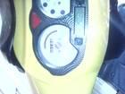 Увидеть изображение  Продам скутер RACER 39266408 в Вичуге