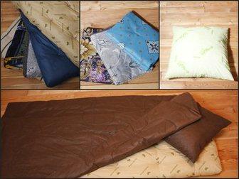 Смотреть изображение Автозапчасти Новые кровати армейского образца 33159287 в Вичуге
