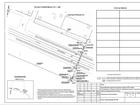 Скачать бесплатно изображение Разное Проекты газификации 33920259 в Вязьме
