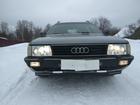 Audi 100 Хэтчбек в Вязьме фото