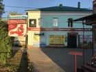 Скачать фотографию  Отопление,сантехника,вентиляция, дымоходы 73684063 в Вязьме