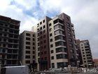 Продажа квартир в Владикавказе