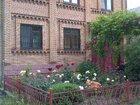 Просмотреть foto Продажа домов Продам жилой дом 500 кв. м. 33656728 в Владикавказе
