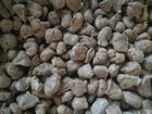 Изображение в Домашние животные Корм для животных Способ переработки зерновых методом экструдирования в Владикавказе 30