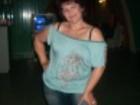 Увидеть изображение Отдам даром - приму в дар ПРИМУ В ДАР 37593072 в Владикавказе