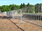 Увидеть foto Строительство домов огрожденния пешеходные, 38345749 в Владикавказе
