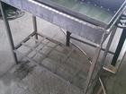 Скачать бесплатно изображение Разное Мангал 38467415 в Владикавказе