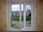 Скачать бесплатно фотографию  отделка откосов, проемов 38564912 в Владикавказе