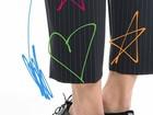 Увидеть foto Женская обувь ДЛЯ ТЕХ КТО ЦЕНИТ ИТАЛЬЯНСКУЮ ОДЕЖДУ И ОБУВЬ, 64121206 в Владикавказе