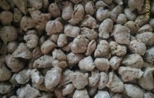Экструдированные корма и кормовые добавки