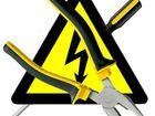 Свежее изображение Электрика (услуги) Электромонтажные работы 32687149 в Владимире