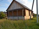 Скачать бесплатно foto  Продам дом во Владимирской области 33107301 в Владимире