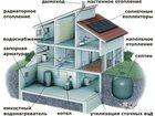Изображение в   Устройство, ремонт и обслуживание инженерных в Владимире 0