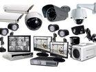 Фото в   Установка и обслуживание видеонаблюдения, в Владимире 0