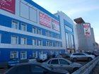 Скачать фотографию Коммерческая недвижимость Офисы 98 кв, м, 34076040 в Владимире
