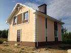 Изображение в Недвижимость Разное Мы строим и продаем шикарные и доступные в Владимире 4000000