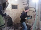 Скачать изображение Другие строительные услуги Внутренний демонтаж квартир за один день 34367671 в Владимире