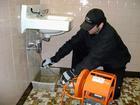 Новое изображение Другие строительные услуги Услуги сантехников, 34367690 в Владимире