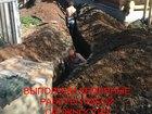 Скачать бесплатно фотографию Разное Земляные работы 34413049 в Владимире