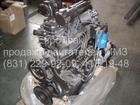 Фотография в Авто Автозапчасти Дизельный двигатель Д245. 12С-1334  Предназначен в Владимире 308310