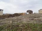 Фотография в   Продаю участок под строительство дома, участок в Владимире 1500000