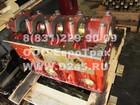 Скачать бесплатно фото  Блок цилиндров 245-1002001-05 Д-245, ГАЗ, ПАЗ, ЗиЛ, МАЗ со склада в Нижнем Новгороде 34754248 в Владимире
