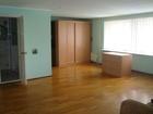 Смотреть foto  Сдаю двухкомнатную квартиру 65 кв, м, на ул, Кирова 34979757 в Владимире