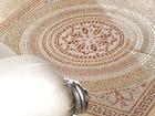 Скачать бесплатно фотографию  Итальянская плитка Isla Tiles, 35081961 в Владимире