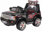 Скачать фотографию  Продаем детский электромобиль ровер j012 36635573 в Владимире