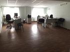 Фотография в Прочее,  разное Разное Продается офисное помещение в центре города в Владимире 990000