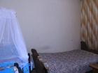 Просмотреть изображение  Продаю уютную комнату во Владимире на ул, Тракторная д, 1 недорого 38378456 в Владимире