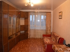 Свежее foto Комнаты Продам комнату 38379080 в Владимире