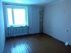 Уникальное фотографию Комнаты Комната 18 кв, м, 38410542 в Владимире