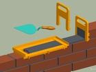 Увидеть фотографию  Шаблон для раствора при кладке кирпича 38411241 в Аше