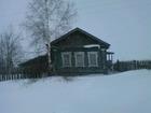 Уникальное фотографию Продажа квартир домик в денятино меленковского района 39009634 в Владимире