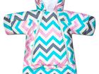 Смотреть изображение Детская одежда Товары для новорожденных и детей ясельной группы, торговая марка Futurmama by NASIMO 40590074 в Владимире