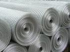 Свежее фотографию  Рулонная кладочная сетка, Металлические изделия от производителя 40633479 в Ельце